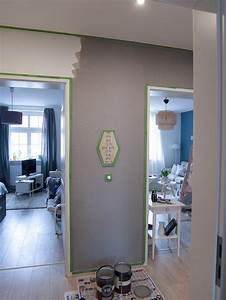 Babyzimmer Streichen Welche Farbe : flur streichen ~ Bigdaddyawards.com Haus und Dekorationen