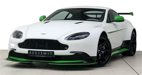 Car Prices by 2018 Aston Martin Vantage Gt8 Price In Uae Specification