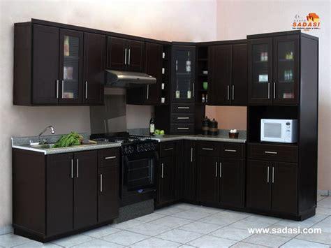 storage for kitchen appliances conjuntoshabitacionales las mejores casas de m 201 xico las 5865