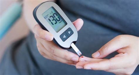 World Diabetes Day: Are glucometers or blood glucose