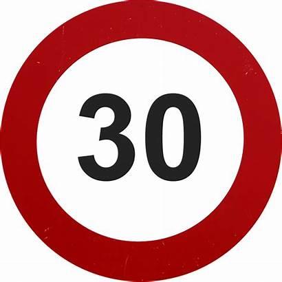 Clipart Speed Speeds Limit Clipground Cliparts Round
