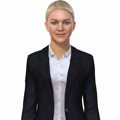 Ipsoft Amelia Assistant Virtual Ai Human Banking