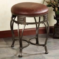 vanity chair for bathroom decofurnish