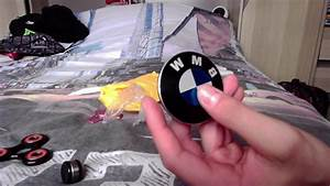 Hand Spinner Bmw : hand spinner bmw unboxing review youtube ~ Medecine-chirurgie-esthetiques.com Avis de Voitures