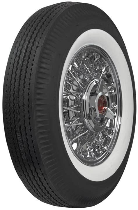 discount firestone whitewall tires firestone white walls