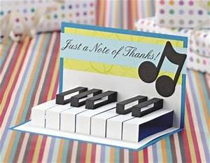 57 best images about Music cards and free printables on