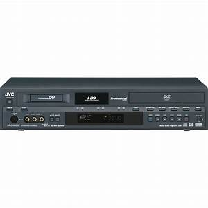 Jvc Dr Mh20suc Dr Mh20suj Dvd Hdd Video Recorder Schematic Diagram