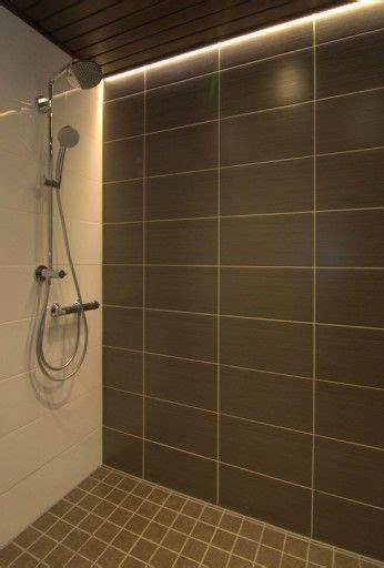 Led Lights Shower Room by Floating Led Bath Spa Lights Bathroom Shower Lighting