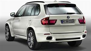 Bmw X5 M Sport : 2011 bmw x5 facelift with m sport package details and photos released ~ Medecine-chirurgie-esthetiques.com Avis de Voitures