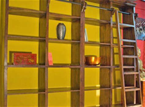 Librerie Etniche Vendita On Line by Mobili Etnici Arredamento Etnico Vendita Arredi On Line