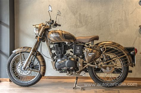 Tvs Classic 4k Wallpapers by Royal Enfield Images Despatch Edition Royal Enfield