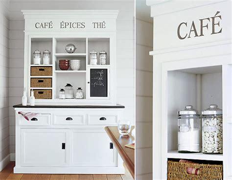 achat chambre froide vaisselier maison du monde occasion