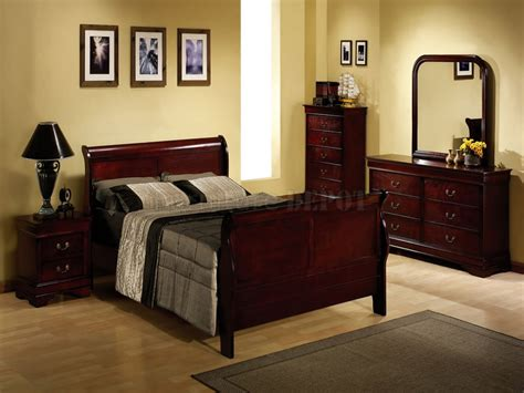 paint color for bedroom with cherry furniture bedroom paint decorating ideas paint color for master