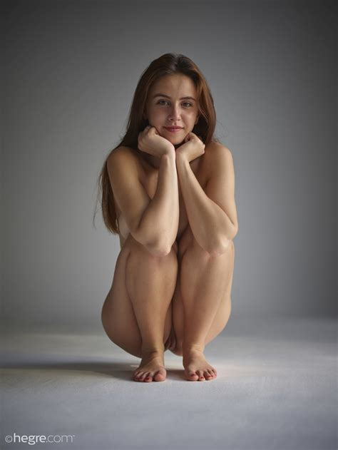 Alisa In Art Nudes By Hegre Art Erotic Beauties