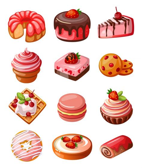 Free Vector Graphic Free Photos Free Icons Free Cake Vectors Photos And Psd Files Free
