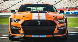 How Much For A 2020 Mustang Shelby GT500? Some Ford Dealers Asking Up To $170,000! | Carscoops