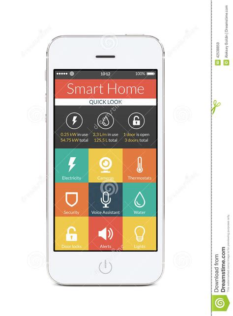Front View Of White Smart Phone With Smart Home. Cabinet For Kitchen Sink. Kitchen Cabinets Style. Masters Kitchen Cabinets. Kitchen Cabinet Wood Choices. Dark And Light Kitchen Cabinets. Drawer Inserts For Kitchen Cabinets. Kitchen Paint Ideas Oak Cabinets. Kitchen Cabinets Ebay