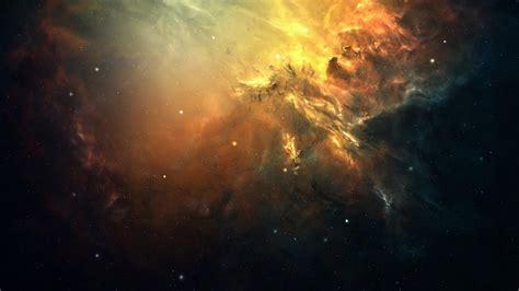 Galaxy Hd Wallpapers 1080p