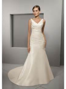 inexpensive wedding dress cheap bridal dresses enter your name here