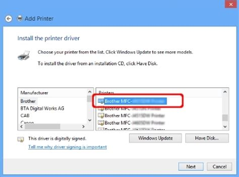Printer driver & scanner driver for local connection this download only includes the printer and scanner (wia and/or twain) drivers, optimized for usb or parallel interface. Brother Mfc 8220 Driver Windows 10 / Brother Mfc 8220 ...