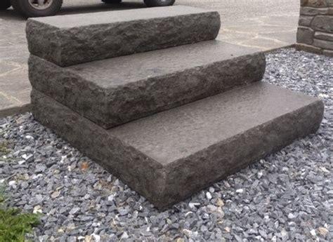Concrete Porch Steps Home Depot by Concrete Steps Precast Concrete Steps