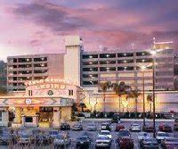 table mountain casino hotel table mountain casino resort california