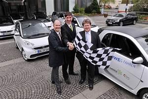 Billig Tanken Dortmund : dienstfahrten im ruhrgebiet ab jetzt elektromobil car sharing mit elektroautos im rwe ~ Orissabook.com Haus und Dekorationen