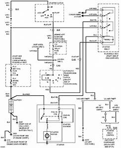 isuzu car manuals wiring diagrams pdf fault codes With dmax wiring diagram