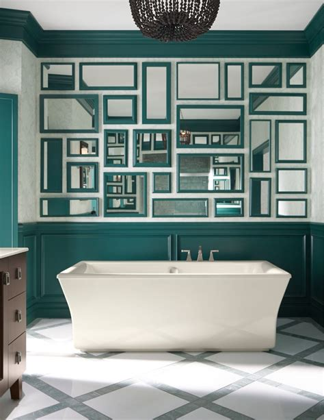 fireclay kitchen sinks 147 best images about bathrooms on 3747