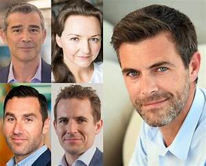 Movers & Shakers: SpotX, Ooyala, [m]Platform, Google and ...