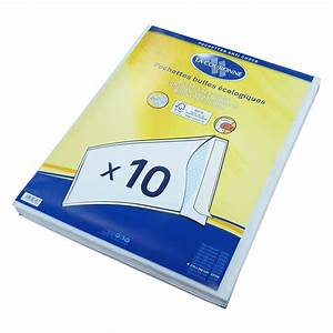 Acheter Papier Bulle : ou acheter du papier bulle ~ Edinachiropracticcenter.com Idées de Décoration