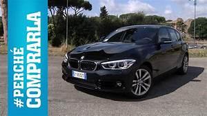 Fap Bmw Serie 1 : bmw serie 1 2015 perch comprarla e perch no youtube ~ Gottalentnigeria.com Avis de Voitures