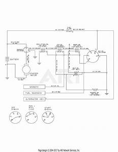 Troy Bilt 13ac26jd211  2012   Tb30 R Neighborhood Rider 13ac26jd211  2012  Parts Diagram For