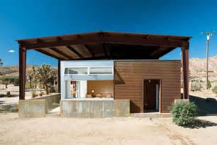 desert house plans sustainable desert house design recycled reused and naturally cool modern house designs