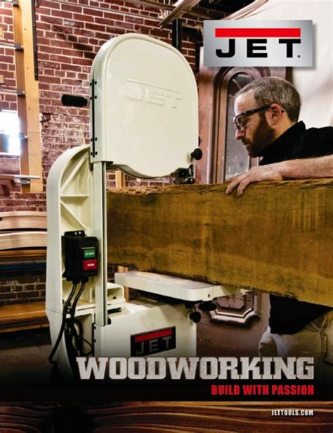 woodwork jet tools woodworking  plans