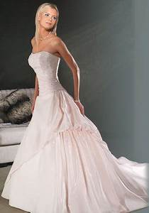 22 lovely wedding dresses burlington nc navokalcom With wedding dresses burlington nc