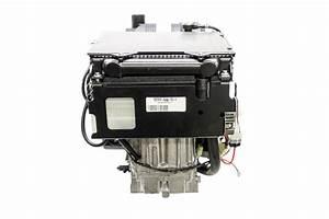 26hp Kawasaki Engine Fits Scag Tiger Cub 1 U0026quot  X 3 32