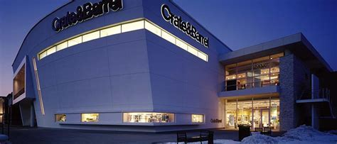 Furniture Store Lyndhurst, OH   Legacy Village   Crate and