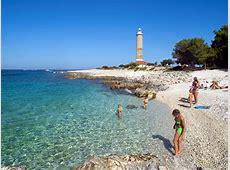 Zadar Tourist Board News Zadar, Croatia Design Within