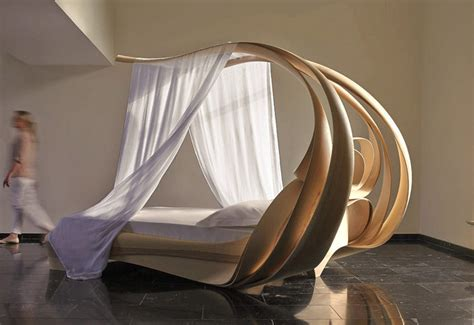 joseph walsh entre design  sculpture blog esprit design