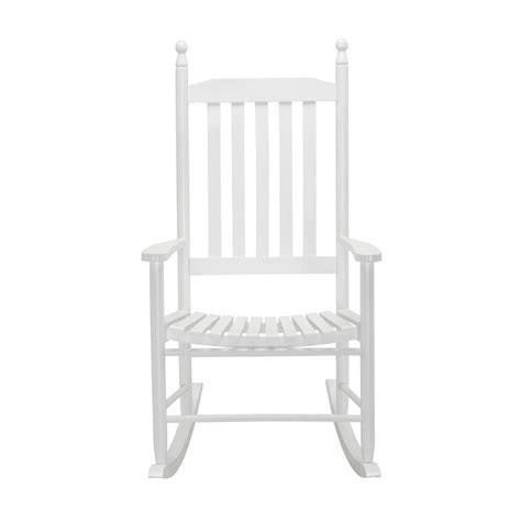 Schaukelstuhl Weiß Holz by Schaukelstuhl Preisvergleich Die Besten Angebote