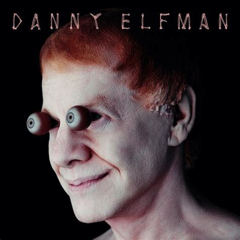 danny elfman shares happy   solo    years