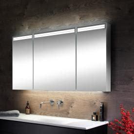 spiegelschränke bad günstig spiegelschrank f 252 rs bad g 252 nstig kaufen bei reuter
