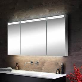 Spiegelschrank 12 Cm Tief : spiegelschrank 12 cm tief zw69 hitoiro ~ Indierocktalk.com Haus und Dekorationen