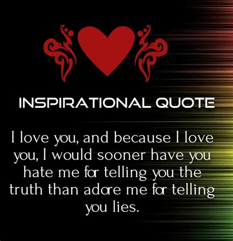 Tough Times Quotes Inspirational Quotes For Difficult Times In Relationships