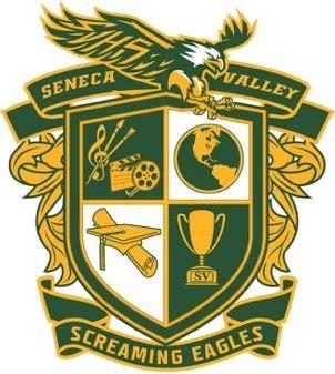 school arm seneca valley high school