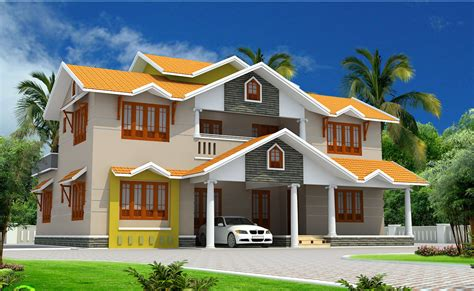 Moves Real Estate Property For Sale By Brokers