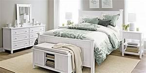 Schlafzimmer kommoden funktionalitat und ordnung for Schlafzimmer weiße möbel