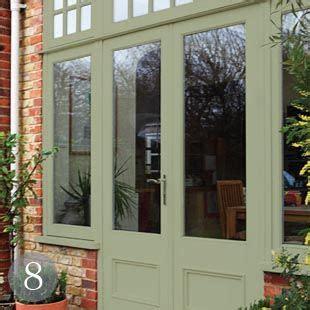 patio door suppliers paint 25 best ideas about upvc porches on front