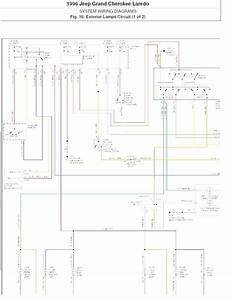 Gmos 04 Wiring Diagram Gallery